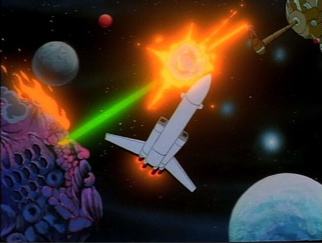File:To Battle The Living Planet.jpg