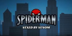 Vexed by Venom