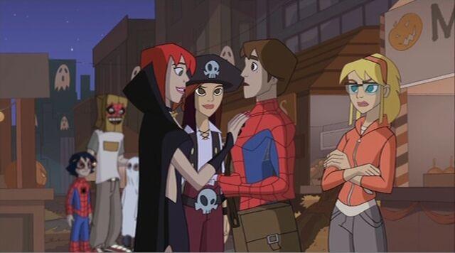 File:MJ Liz Like Spider-Peter SSM.jpg