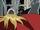 Yellowjacket Laughs At Thor AEMH.jpg