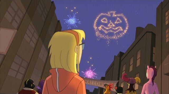File:Bleecker Fireworks SSM.jpg