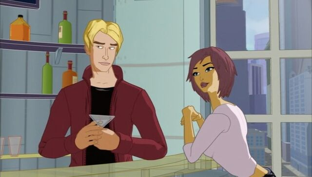 File:Harry Francesca Interrupted SMTNAS.jpg