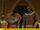 T'Challa Returns UA2.jpeg
