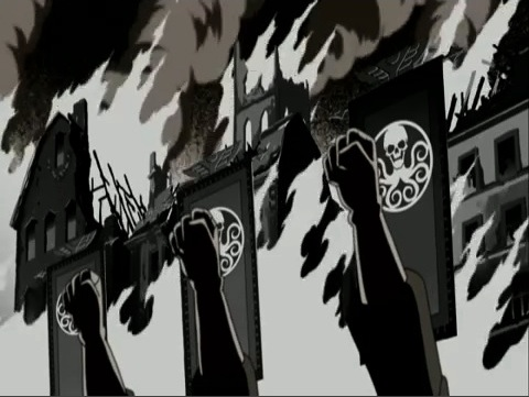 File:HYDRA Burns City WWII AEMH.jpg
