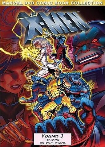 File:X-Men Volume 3.jpg