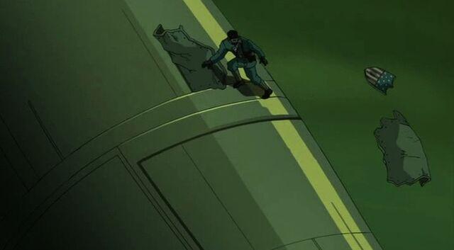 File:Cap Missile Riding UA.jpg