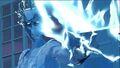 Electro Powers SMTNAS.jpg