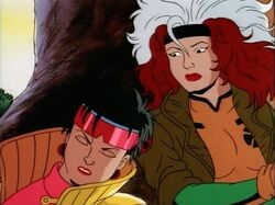 Rogue Watches Jubilee Sleep
