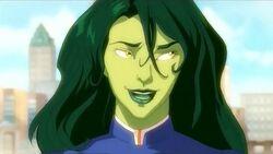 She-Hulk FFWGH