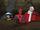 Spidey Talks To Santa SSM.jpg