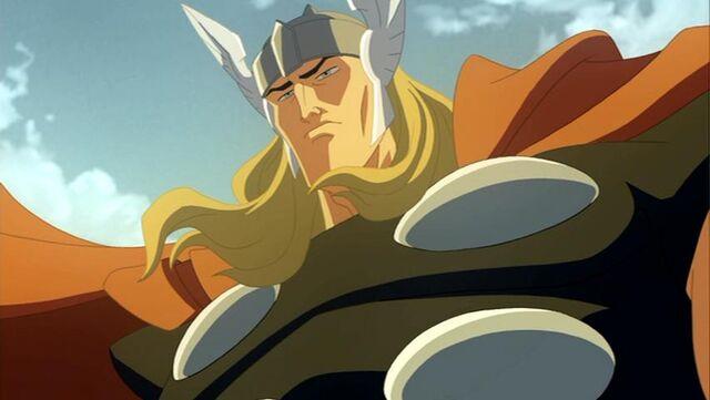 File:Thor HV.jpg