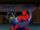 Doctor Octopus Drags Spider-Man.jpg