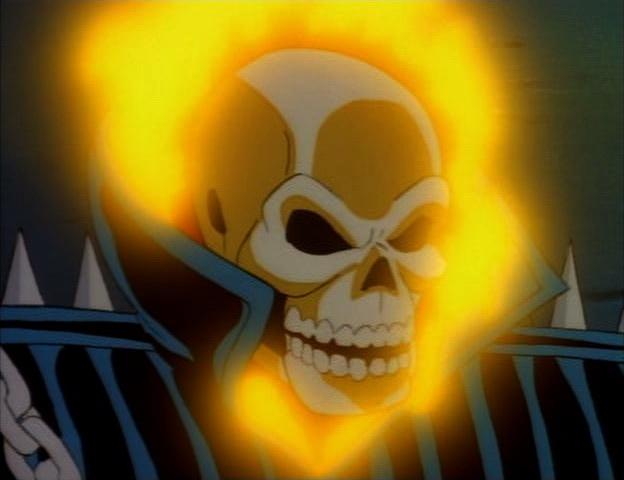 File:Ghost Rider Fire Head.jpg