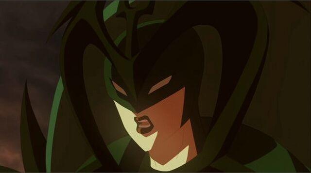 File:Hela Sees Hulk Destruction HVT.jpg