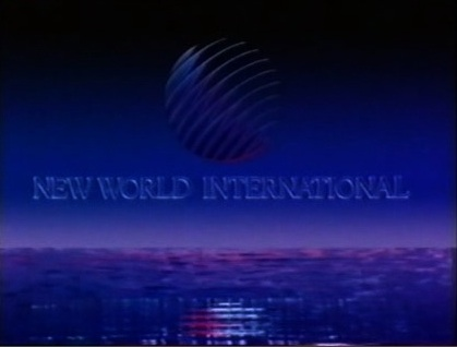 File:New World International.jpg
