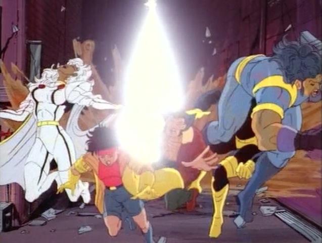 File:Nimrod Blasts X-Men.jpg