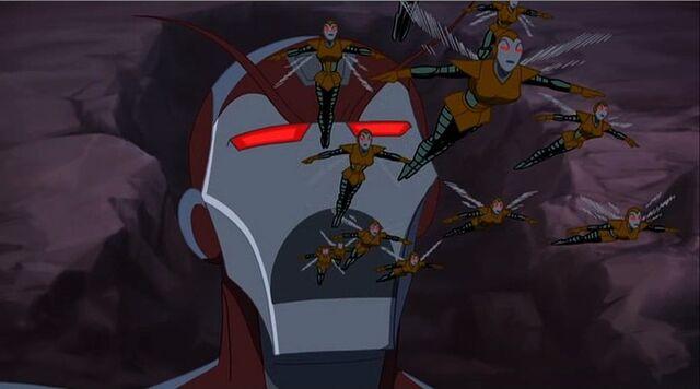 File:Iron Wasps NAHT.jpg