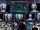 NORAD Sees Ultron AEMH.jpg