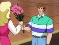 Peter Gives Felicia Flowers.jpg