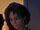 Rio Morales (Sony Universe)