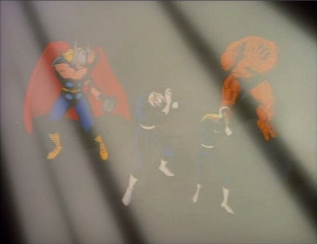 File:Thor FF Galactus Leaves.jpg
