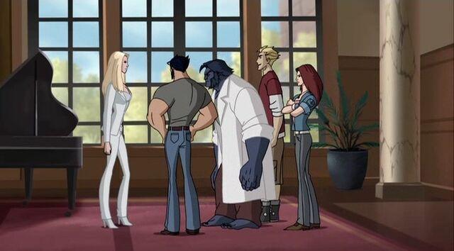 File:X-Men Question Emma WXM.jpg