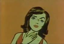 Betty Ross (MSH)