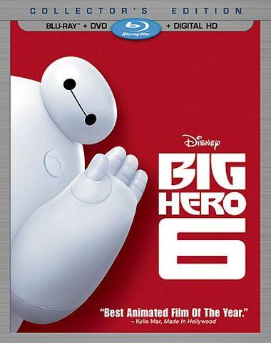 File:Big Hero 6 Blu-ray.jpg