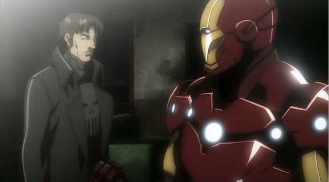File:Iron Man Punisher Team Up IMRT.jpg