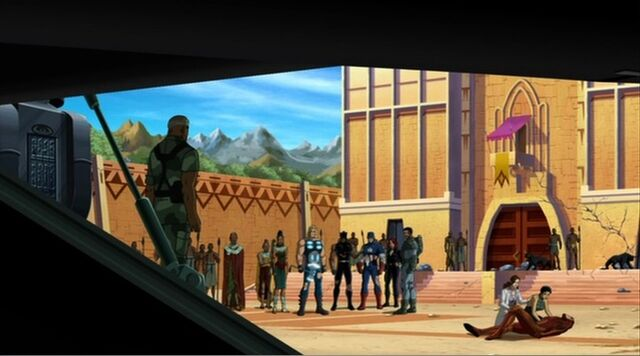 File:Avengers Dark Victory UA2.jpg