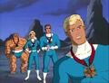 Fantastic Four Watch Skrulls Graze.jpg