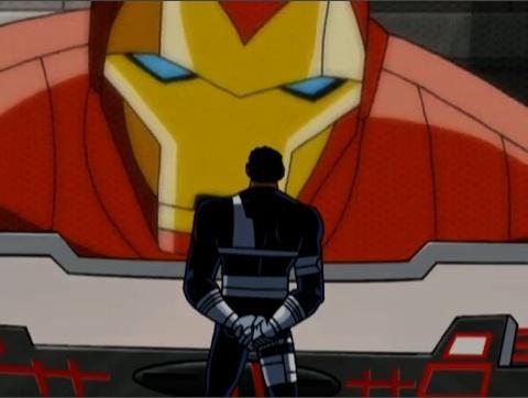 File:Fury Watches Iron Man Feed AEMH.jpg