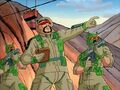 Genoshan Commander Turns Off Collars.jpg