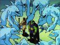 Guardians Surround Mentor Drax.jpg