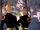 Iceman Imitates Wolverine XME.jpg