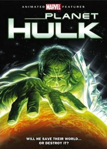 File:Planet Hulk DVD.jpg
