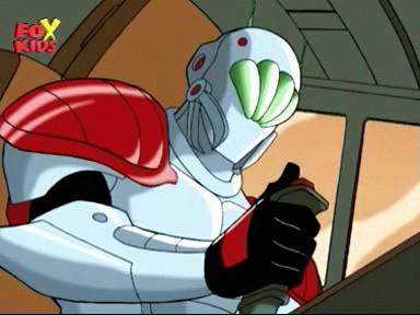File:Ant-Man.jpg