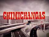 Chimichangas (Short)