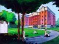Psychiatric Hospital.jpg