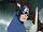 Cap Bucky Returns AEMH.jpg