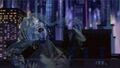 Electro Ghost Screams SMTNAS.jpg