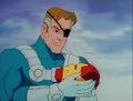 Fury Iron Helmet.jpg