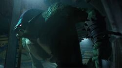 Green Goblin SMITSV