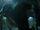 Green Goblin (Sony Universe)