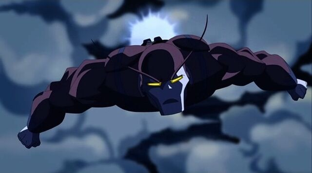 File:Iron Giant Man NAHT.jpg