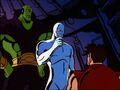 Silver Surfer Explains Viral Immunity.jpg
