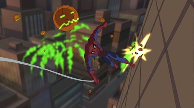 File:Spider-Man Bomb Barage SSM.jpg