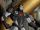 War Machine (Yost Universe)