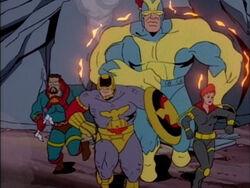 Avengers-ageofapocalypse