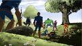Avengers Guardians Peace AEMH.jpg